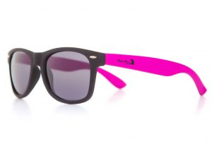 Gafas Wave 02