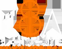 Fotografía publicitaria Murcia – E8A Logo